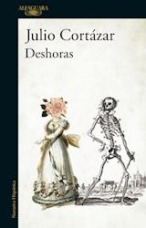 Libro Deshoras