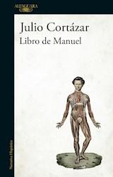 Papel LIBRO DE MANUEL