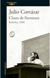 Papel CLASES DE LITERATURA