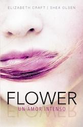 Libro Flower