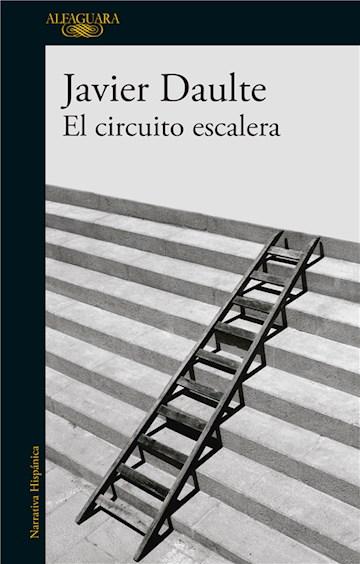 E-book El Circuito Escalera