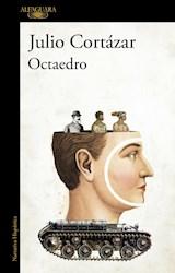 Libro Octaedro
