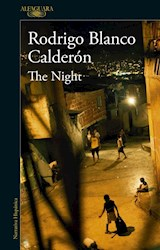 Libro The Night