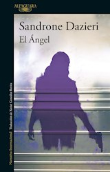 Libro El Angel
