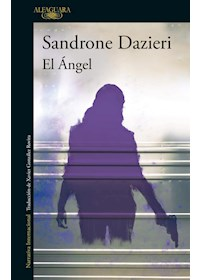 Papel Angel, El