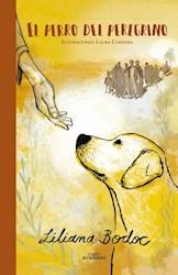 Libro El Perro Del Peregrino