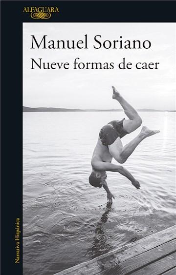 E-book Nueve Formas De Caer