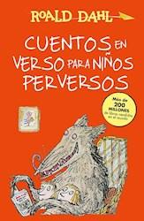 Papel Cuentos En Verso Para Niños