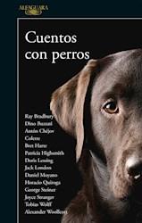Libro Cuentos Con Perros
