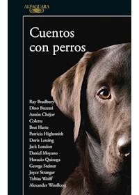 Papel Cuentos Con Perros