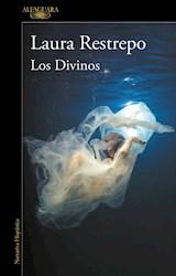 Libro Los Divinos