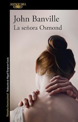 Papel SEÑORA OSMOND (COLECCION NARRATIVA INTERNACIONAL) (RUSTICA)