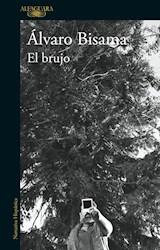 Libro El Brujo ( Mapa De Las Lenguas )