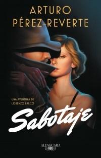 Papel Sabotaje