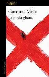 Papel Novia Gitana, La