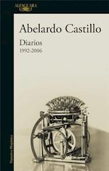 Libro Diarios 1992 - 2006