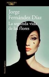 Papel Segunda Vida De Las Flores, La