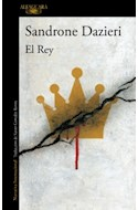 Papel REY (NARRATIVA INTERNACIONAL) (TRADUCCION DE XAVIER GONZALEZ ROVIRA)