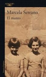 Papel Manto, El