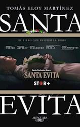 Papel Santa Evita