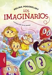 Papel Imaginarios