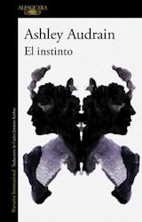 Libro El Instinto