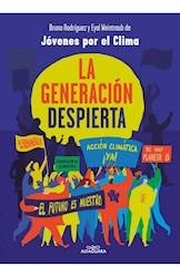 Papel Generacion Despierta, La