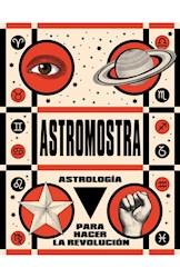 Papel Astromostra - Astrologia Para Hacer La Revolucion