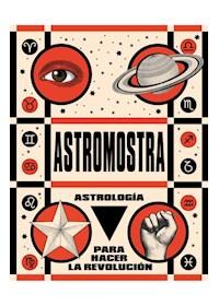 Papel Astrologia Para Hacer La Revolucion