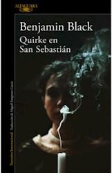 Papel Quirke En San Sebastian