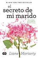Papel SECRETO DE MI MARIDO HAY VERDADES QUE NO DEBERIAS DESCUBRIR NUNCA