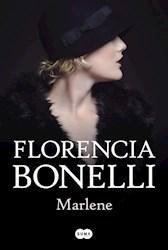 Libro Marlene