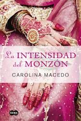 Papel Intensidad Del Monzon, La
