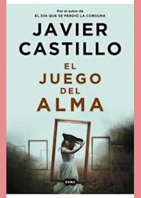 Papel Juego Del Alma, El