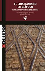 Libro El Cristianismo En Dialogo