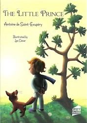Libro Little Prince (Pocket En Ingles)