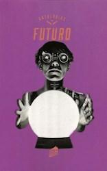 Libro Futuro