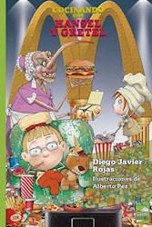 Libro Cocinando Con Hansel Y Gretel