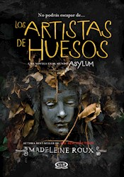 Papel Artistas De Huesos, Los
