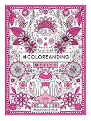 Papel Coloreanding Mexico