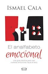Libro El Analfabeto Emocional