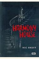 Papel HARMONY HOUSE