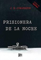 Libro Prisionera De La Noche