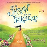 Libro En El Jardin De La Felicidad