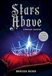 Papel Cronicas Lunares - Stars Above