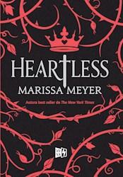 Libro Heartless
