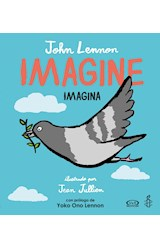 Papel IMAGINE, IMAGINA
