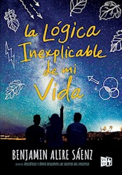 Libro La Logica Inexplicable De Mi Vida
