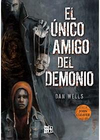Papel Único Amigo Del Demonio, El  (+14)
