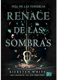 Papel Renace De Las Sombras (And I Darken 2)